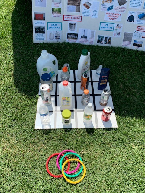 ring-toss-game-3